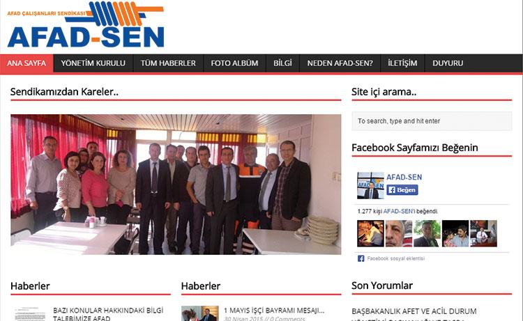 afadsen.org