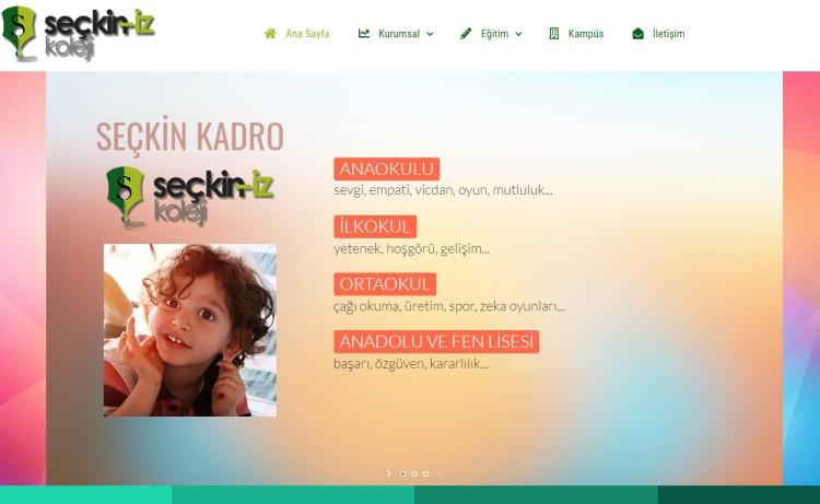 seckin-izkoleji.com